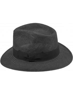 Καπέλο Panama Pit