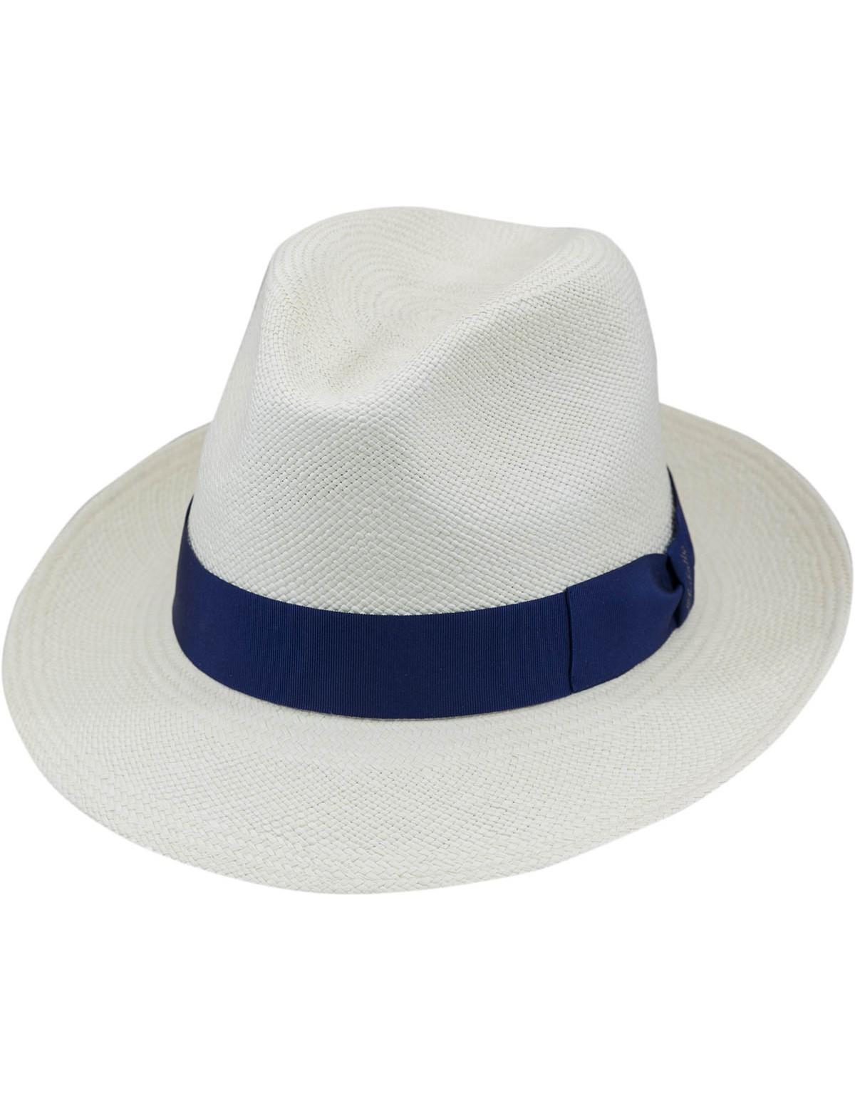 Καπέλο Panama Truman