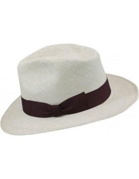 Καπέλο Panama Franklin