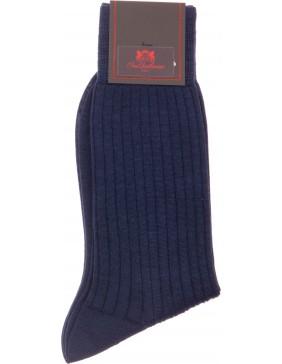 ΚΑΛΤΣΕΣ  Wool 100% Grey