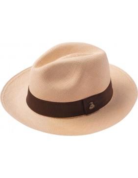 Καπέλο Panama Erol