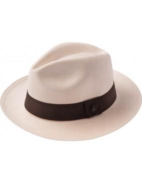 Καπέλο Panama Paul