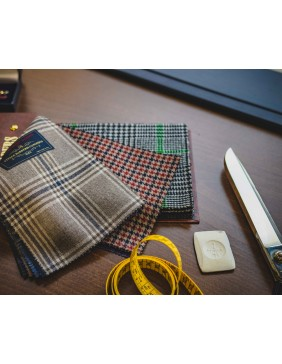 Combo 1 (T-Shirt-Towel-Bag-Swimwear)
