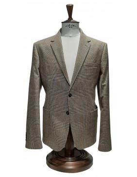 Σακάκι Sartorial Wool PdGalles