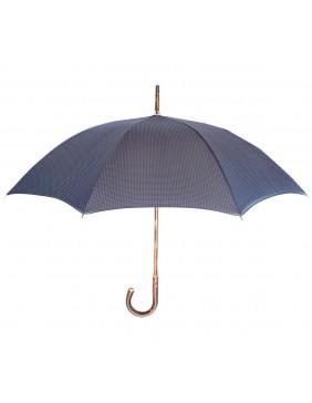 Ομπρέλα Bespoke Wood Milano