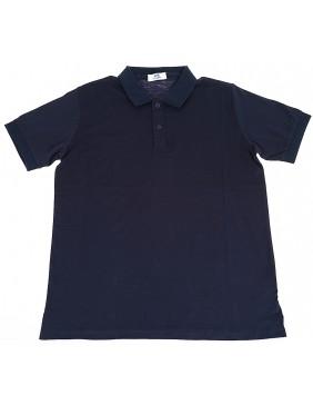 Μπλουζάκι Pima Polo Flavio