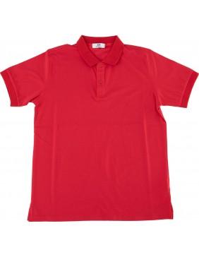 Μπλουζάκι Pima Polo Dino