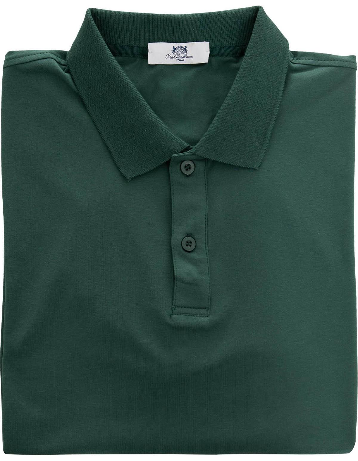 Μπλουζάκι Polo Philip
