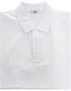 Μπλουζάκι Pima Polo Carlo