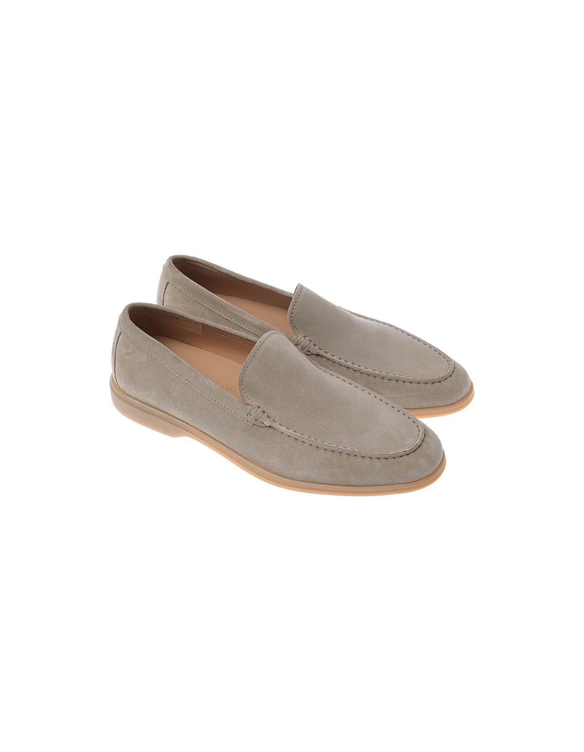 Παπούτσια Riviera Loafers Beige