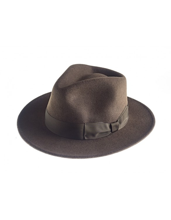 Καπέλο Panama