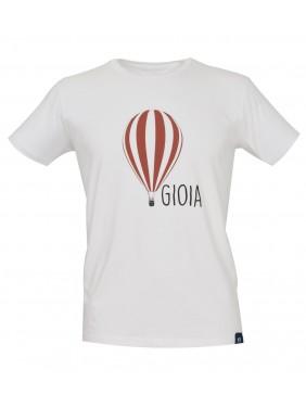 T-Shirt Gioia