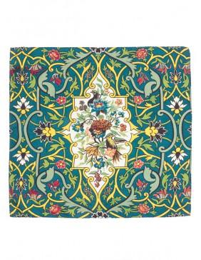 Μαντηλάκι Persian Paradise