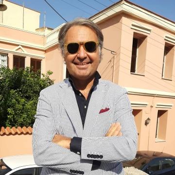 Che Fantastica Storia e' la Vita 🌞 Buongiorno ragazzi Buon Weekend a tuttiWww.oragentleman.com