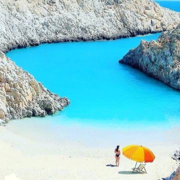 All We Need is Crete | You Are Welcome Www.oragentleman.com▪︎ ▪︎ ▪︎ #cretegreece #creteisland #creta #crète #cretelife #cretanlandscape #cretanfood #cretanculture #cretangastronomy #cretanwine #cretanwines #cretan_stories #cretanbeaches #seitanlimania #seitanlimani #seitanlimaniabeach #minoancivilization #minoanart #minoans #cretenature #visitcrete #visitcreta #visitchania #visitheraklion #visitrethymno #visitlasithi #heraklioncrete #chaniacrete #rethymnocrete #lasithicrete 📷@angevour